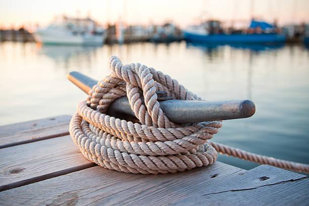 Jachthaven Aalsmeer stalling