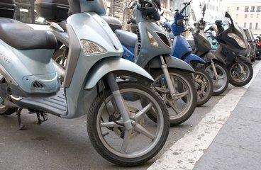Fast & Furious Scooters – scooters online bestellen van de allerbeste kwaliteit