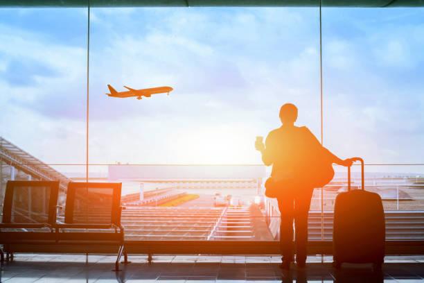 Airline Refund biedt hulp bij het krijgen van een vergoeding bij vertraging KLM
