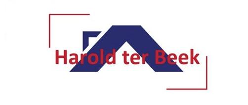 Badkamer laten renoveren Harderwijk