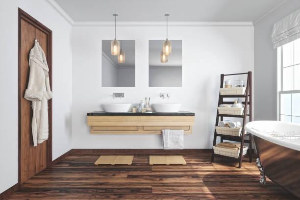 Spiegelkasten badkamer kopen