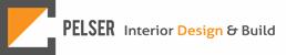 Mogelijkheden interieurarchitect kantoor