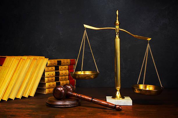letselschade advocaat Gouda