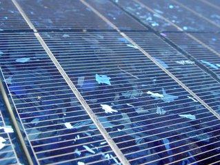 zonnepanelen kopen Tilburg